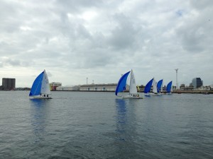 Prologue TJV_Le Havre 3