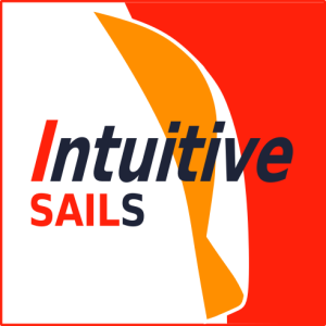 Intuitive Sails